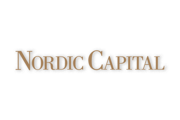Nordic Capital logo