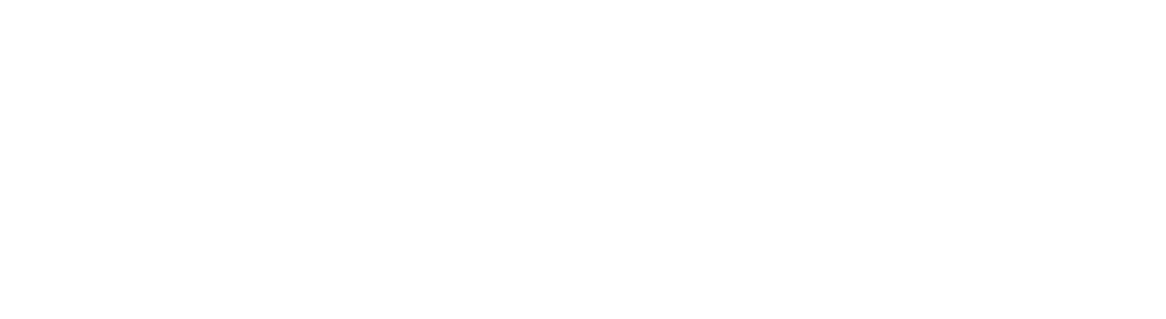munck logo