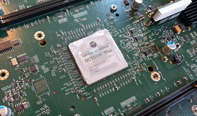 Cisco 5508 Wireless LAN Controller - what now? - Conscia nl