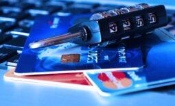 credit card crime