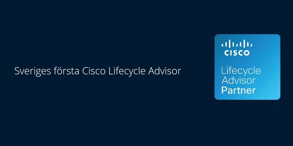 Cisco Lifecycle Partner release