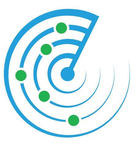 Cisco Tetration Analytics Icon