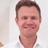 Torben Nissen Ernst Security Sales Lead Conscia
