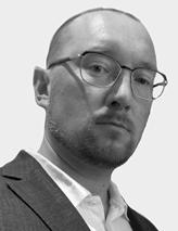 Jon-Anders Frigård Conscia Riktad attack eller inte