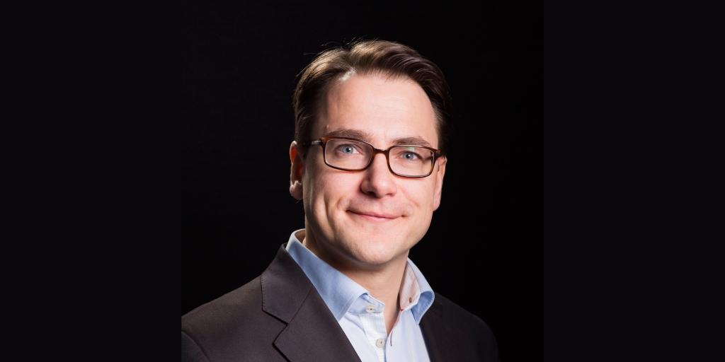 Erik-Arnberg-Marketing-Manager-Conscia-Sverige