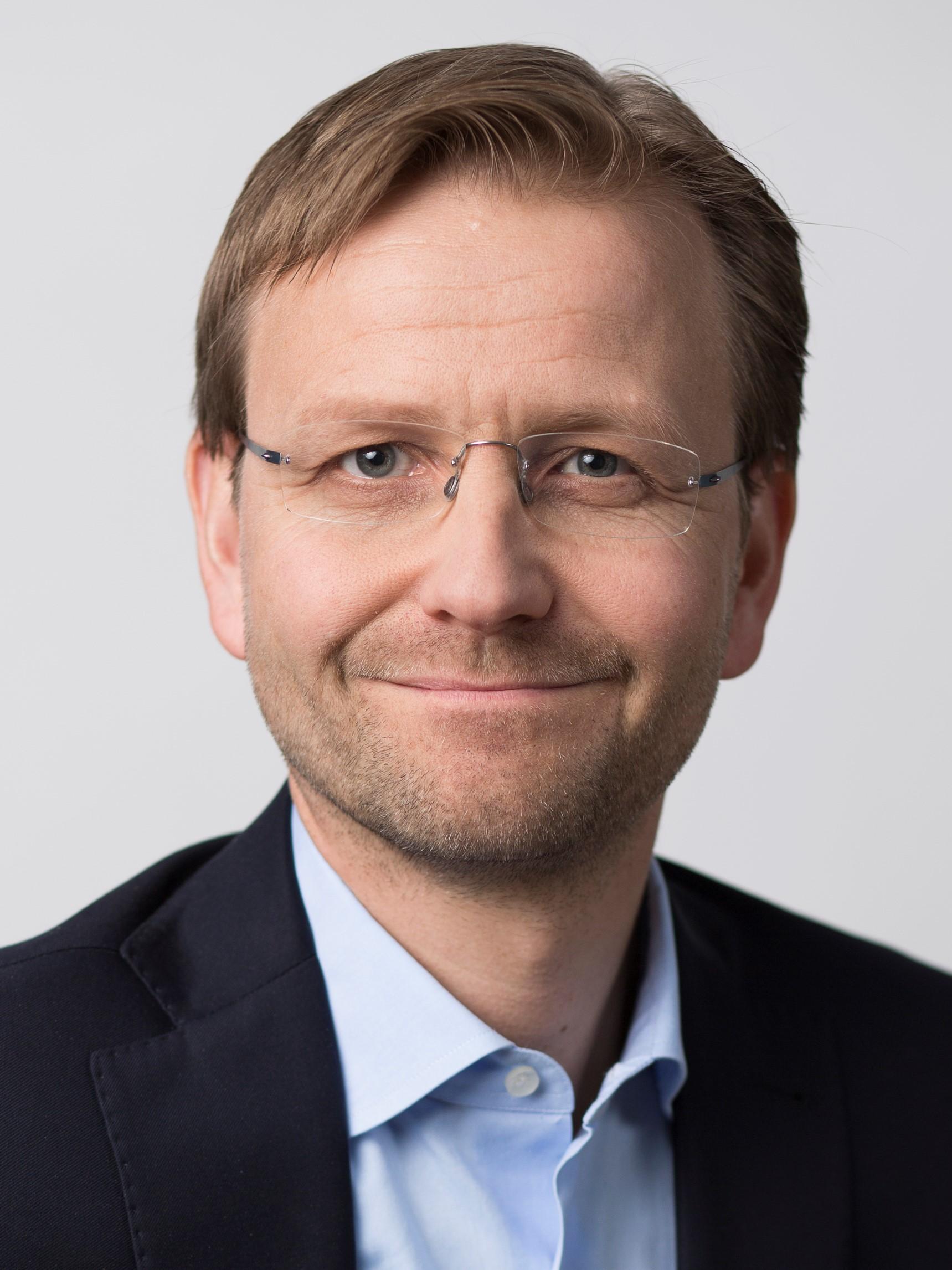 Nordic Capital Fredrik_Naslund_HR