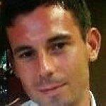 Danijel Grah, GIAC, Cybersecurity NIL Conscia