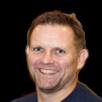 Henrik Möll, CTO Conscia Danmark