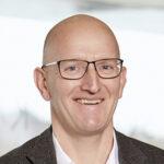 GRC, Governance, Risk, Compliance av Henrik Skovfoged, Conscia