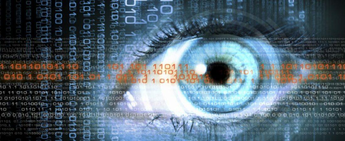 TDF Threat Detection Framework ramverk för hotidentifiering