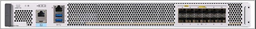 Cisco C8500-12X