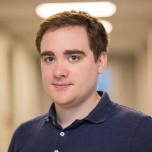 Michael Rowland IT-Chef Systemair Conscia SECOA Umbrella as a service