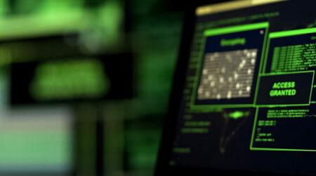 ZeroLogon – IT-säkerhet: sårbarhetsuppdatering från Conscia