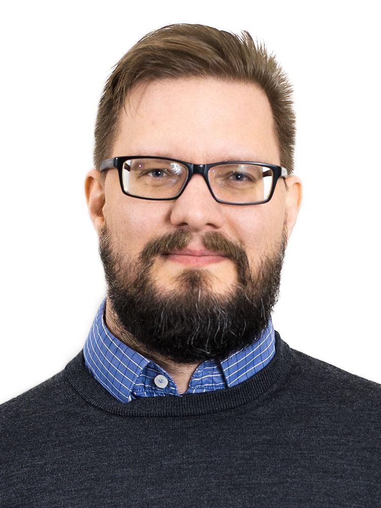 Alexander Brokås, Conscia