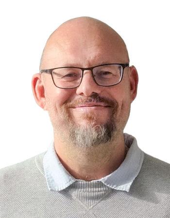 Fredrik Dahlgren Conscia