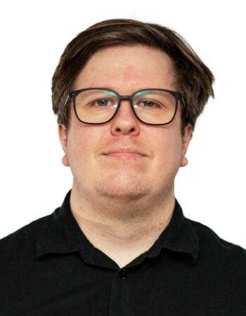 Mattias Björklund Conscia