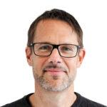 Lars Cederholm Conscia