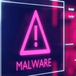 Microsoft Exchange Exploits av Proxylogon sårbarheter. Hur Conscia kan hjälpa