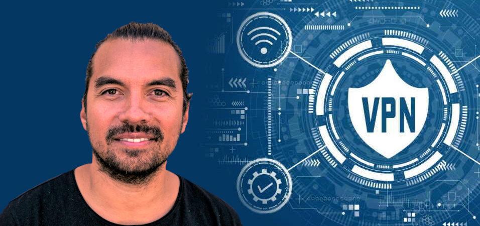 Cisco Anyconnect VPN w Meraki Conscia