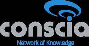 Conscia - Network of knowledge
