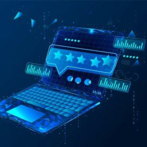 Mäta affärsnytta hos IT-system IT-stöd AppDynamics Conscia