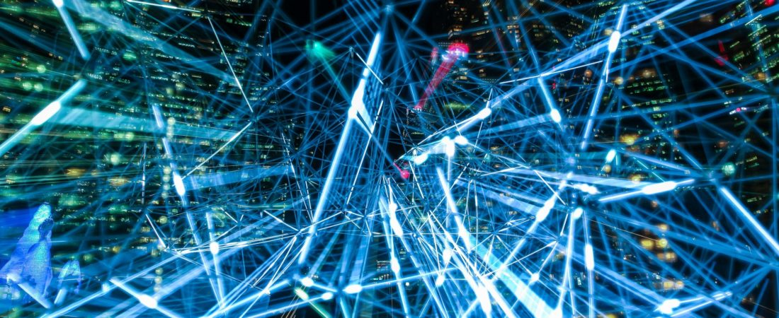 Lateral Movement - advanced cybercrime