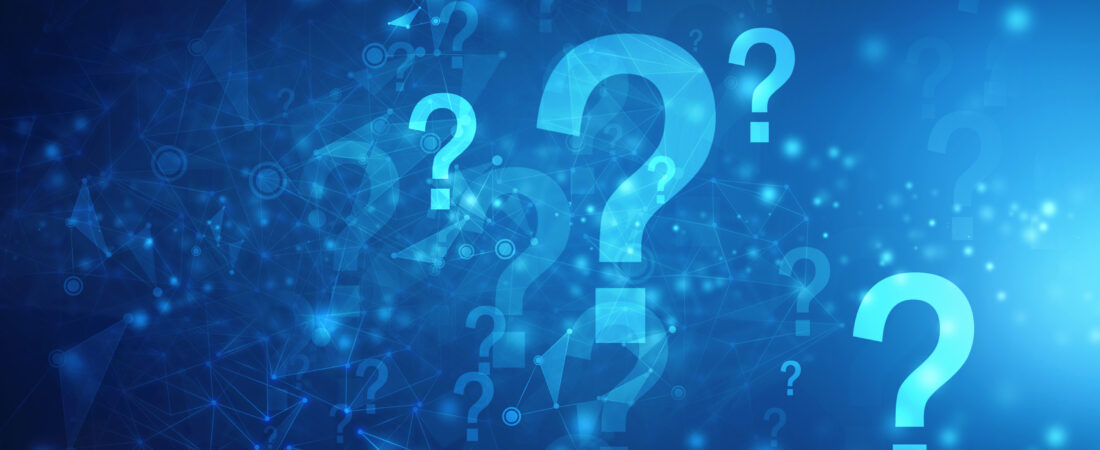 Cyber Security Questions